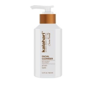Kalahari Lifestyle Facial Cleanser